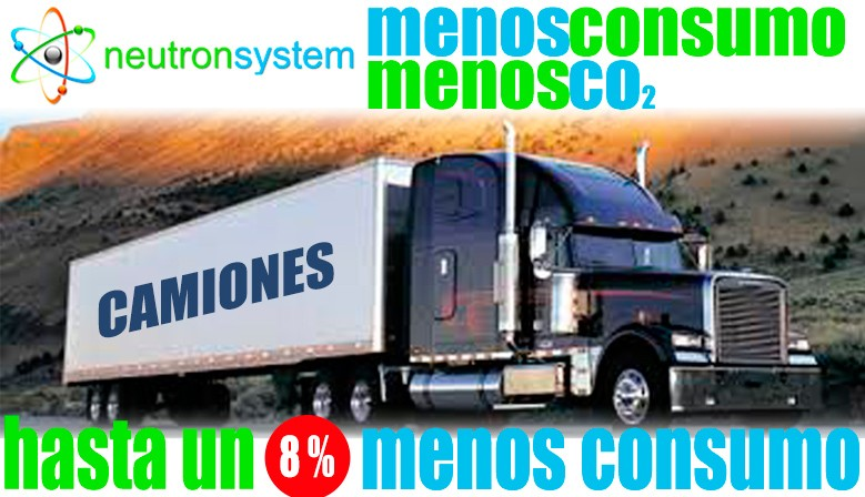 neutronsystem-menos-consumo-menos-co2