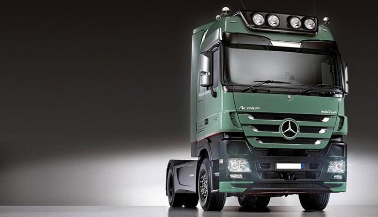 neumaticos-para-camiones